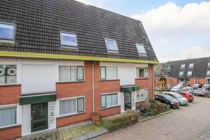 Constantijnstraat 17
