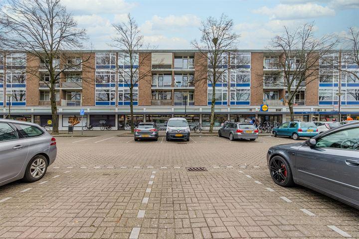 Maasstraat 40