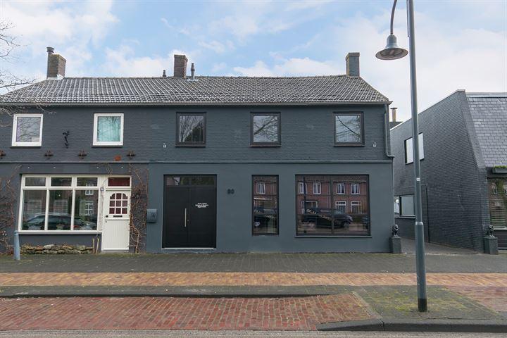Julianastraat 90
