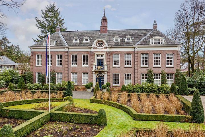 Prins Alexanderweg 78 8