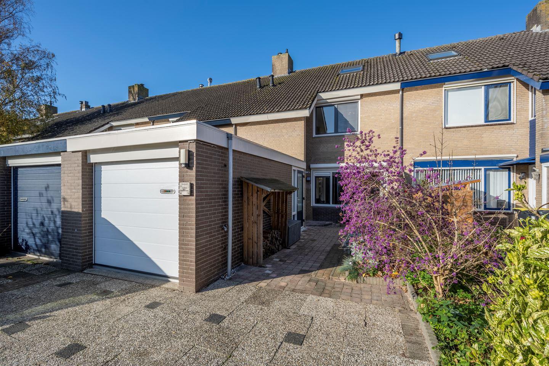 View photo 1 of Nieuwegeer 14