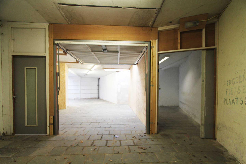 Bekijk foto 3 van Cremerstraat 104