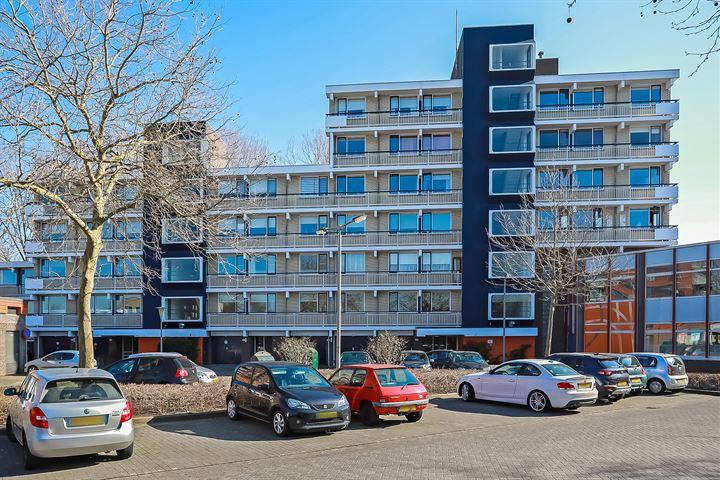 Groningensingel 993