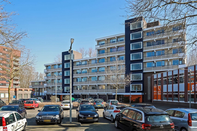 Bekijk foto 2 van Groningensingel 993