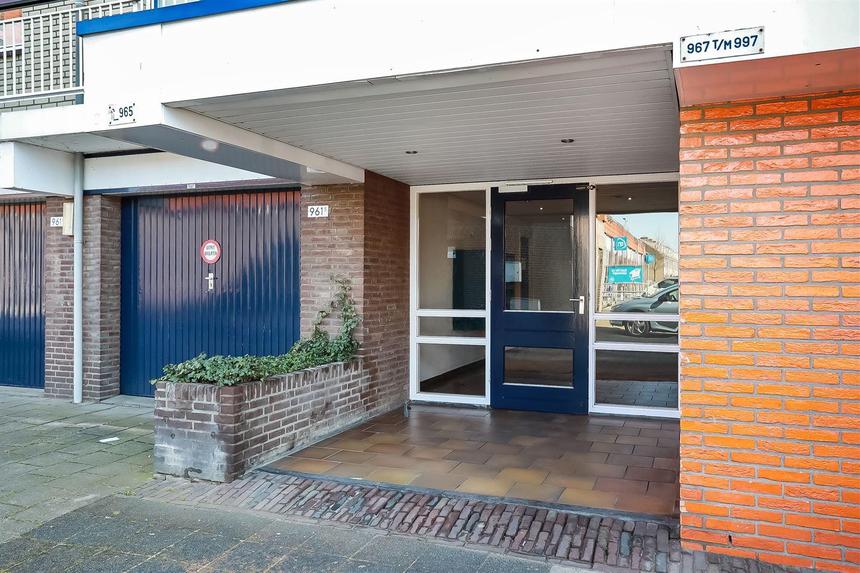 Bekijk foto 3 van Groningensingel 993