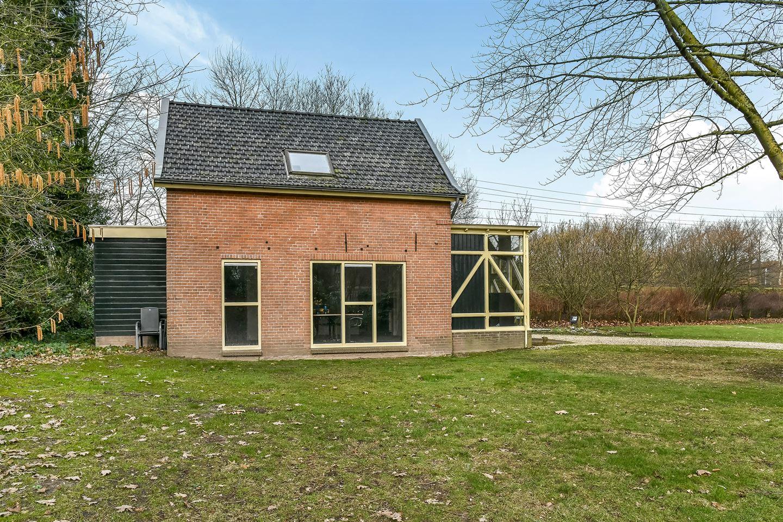 Bekijk foto 3 van Zutphensestraatweg 47 A