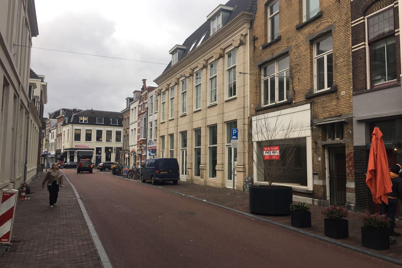 View photo 3 of Wittevrouwenstraat 12