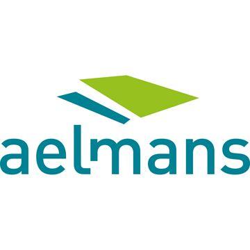 Aelmans Rentmeesters & Makelaars B.V.