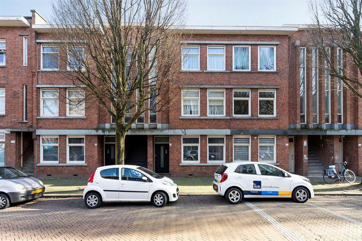Pasteurstraat 18