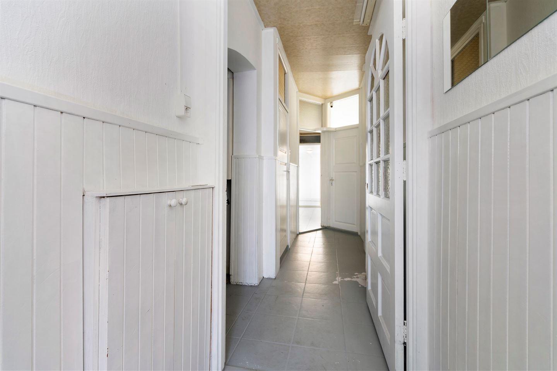 Bekijk foto 5 van Pasteurstraat 18