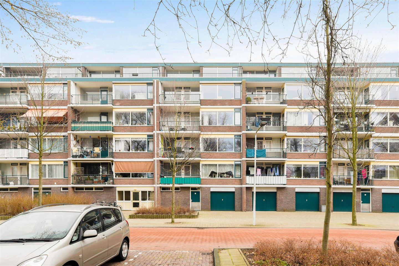 Bekijk foto 1 van Opaalstraat 229