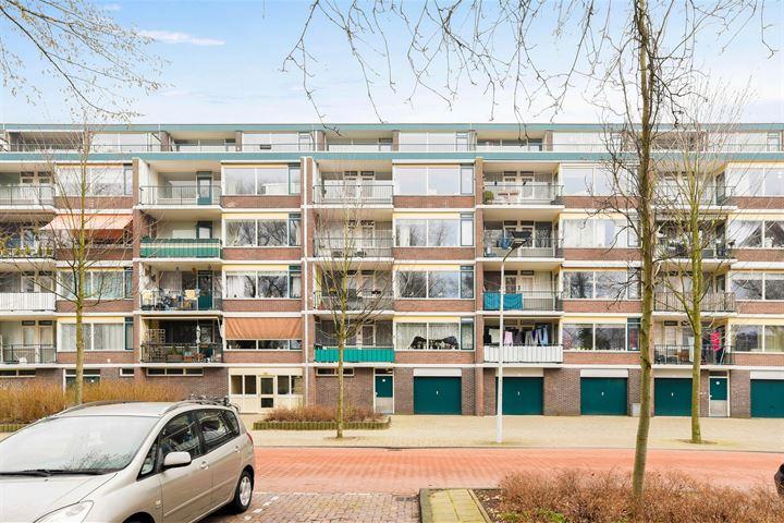 Opaalstraat 229