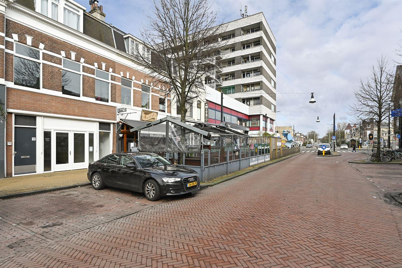Bekijk foto 2 van Herenstraat 10