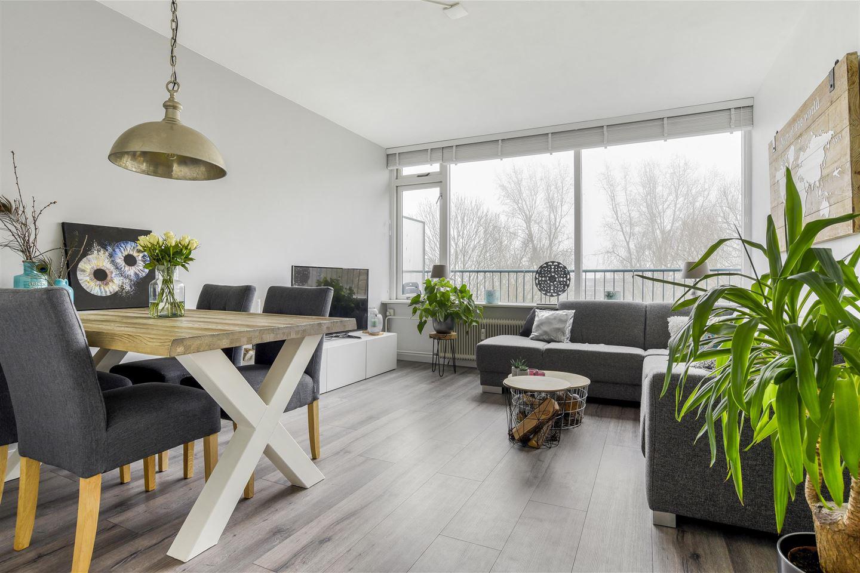 Bekijk foto 2 van Opaalstraat 229