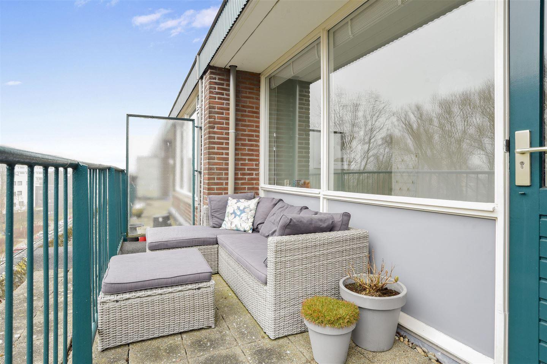 View photo 5 of Opaalstraat 229