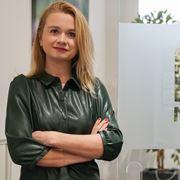 Elise Langes-Schaaps - NVM-makelaar