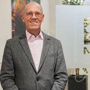 Titus Gelsing - NVM-makelaar (directeur)