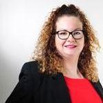 Diane Joosten - Commercieel medewerker