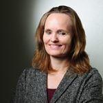 Cynthia Zwaneveld - Commercieel medewerker