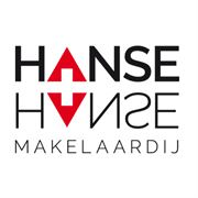 Hanse + Hanse Makelaardij