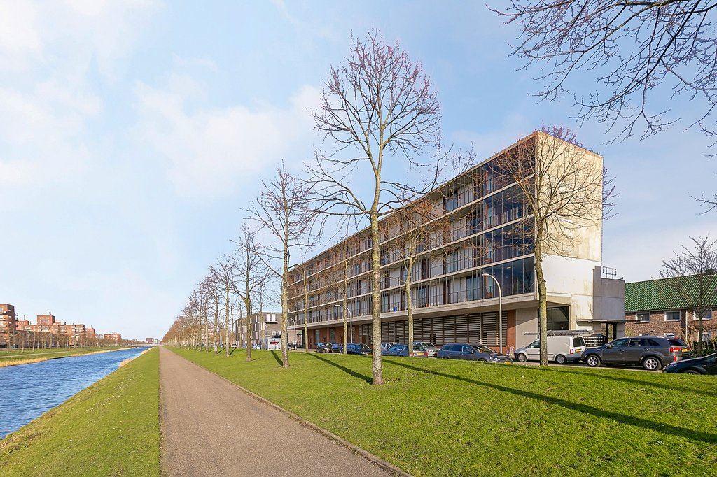 View photo 1 of Rijswijkse Landingslaan 272