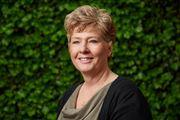 Anja Heijnen - Administratief medewerker