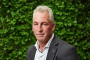 Wim Reuvers - Afd. buitendienst