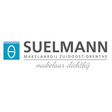 Suelmann Makelaardij
