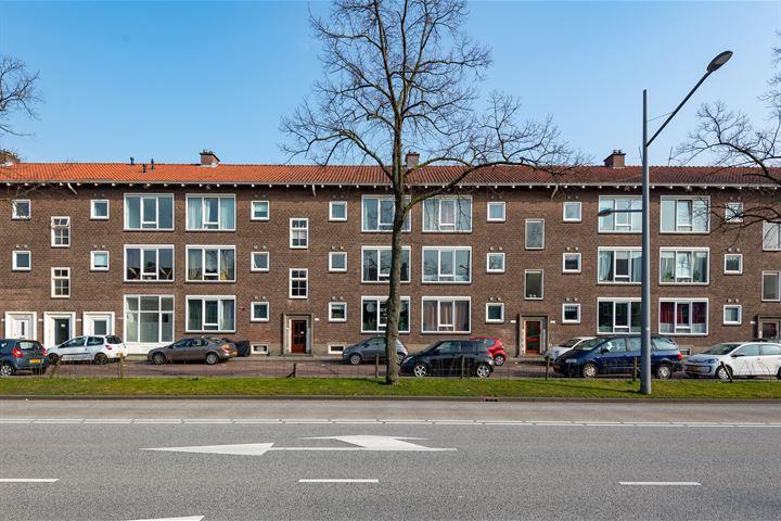 Dorpsweg 112 C