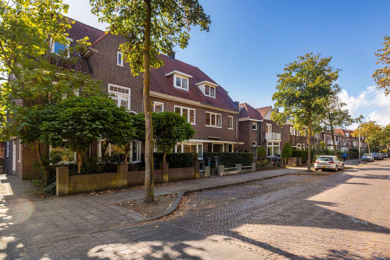 Bekijk foto 2 van Thijmstraat 29