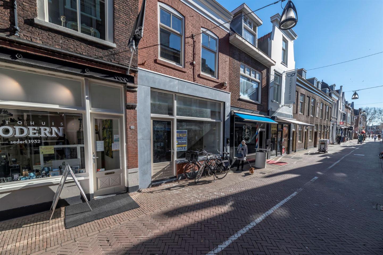 Bekijk foto 1 van Vriesestraat 92