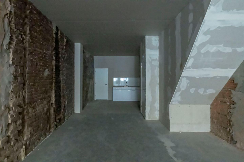 Bekijk foto 4 van Vriesestraat 92