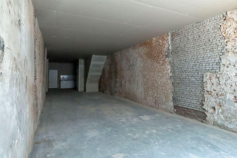 Bekijk foto 3 van Vriesestraat 92