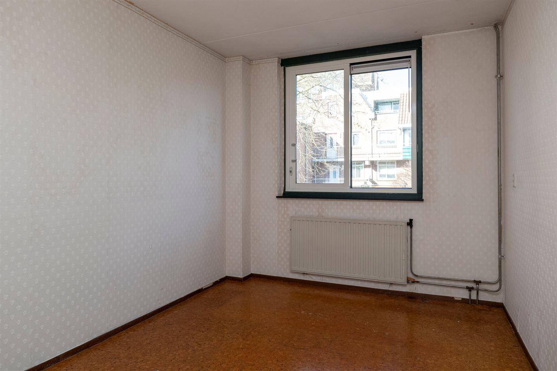 View photo 5 of Van der Lubbehof 33