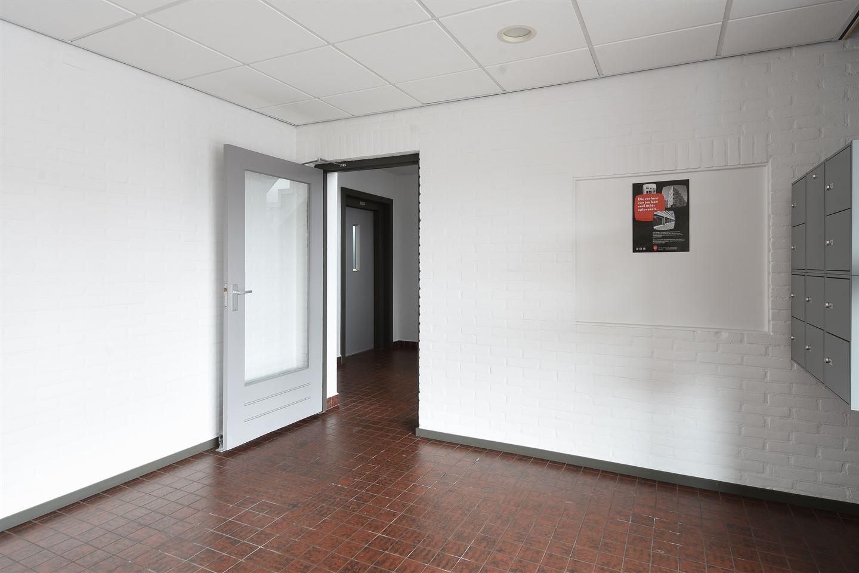 Bekijk foto 3 van Amerongenstraat 2 E7
