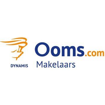 Ooms Makelaars Dordrecht