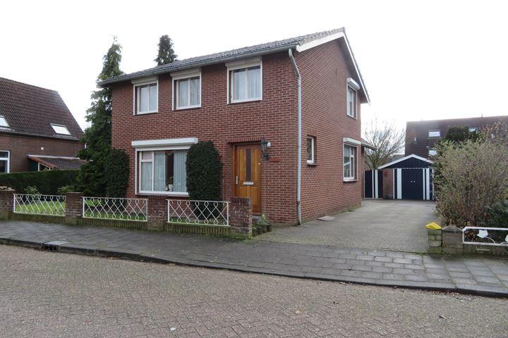 Dr.Nolensstraat 25