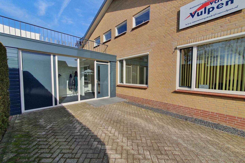 Bekijk foto 3 van Pieter Zeemanstraat 12 a
