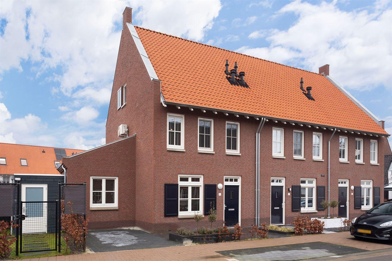 View photo 1 of Vermulstdonk 6