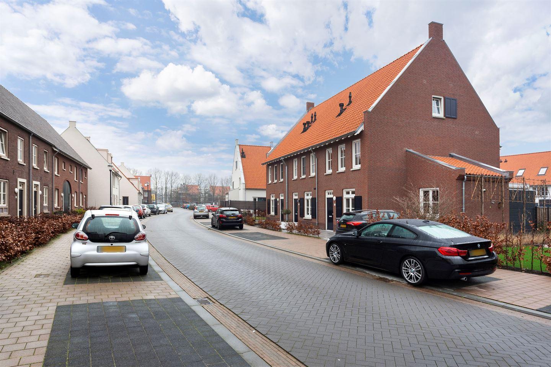 View photo 3 of Vermulstdonk 6