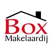 Box Makelaardij