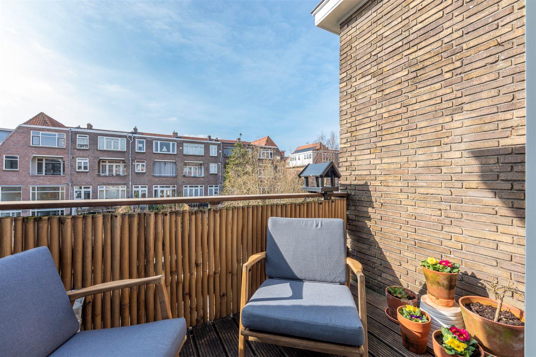 View photo 5 of Nieuwe Kerkstraat 55 B