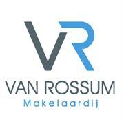 Van Rossum Makelaardij