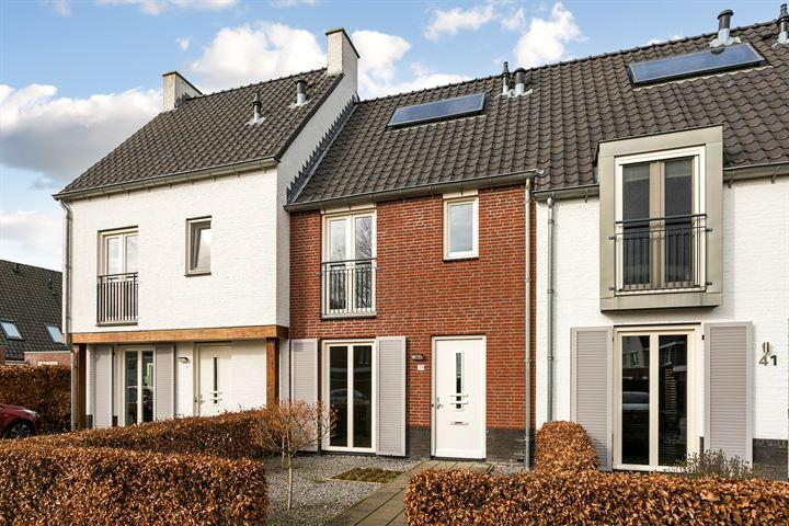 Ambrosiusstraat 39