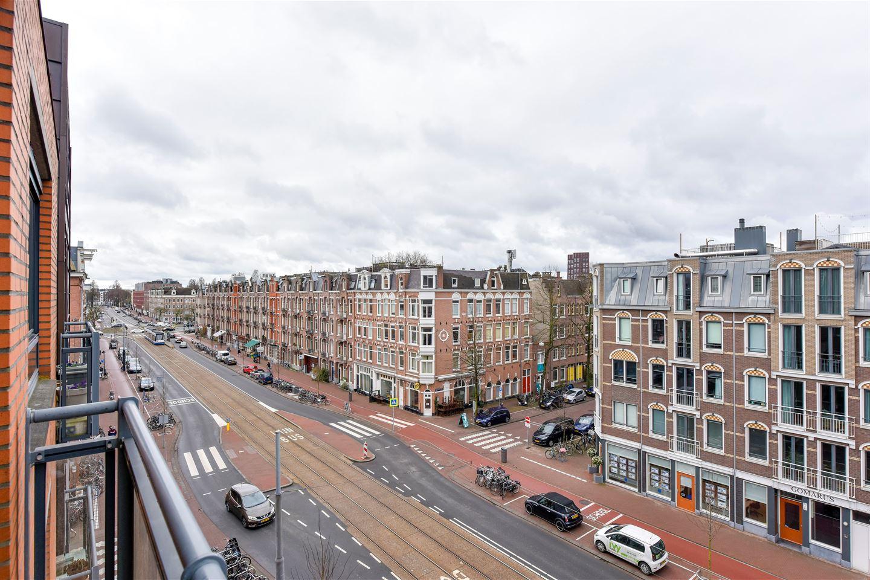 Bekijk foto 3 van Frederik Hendrikstraat 55 B