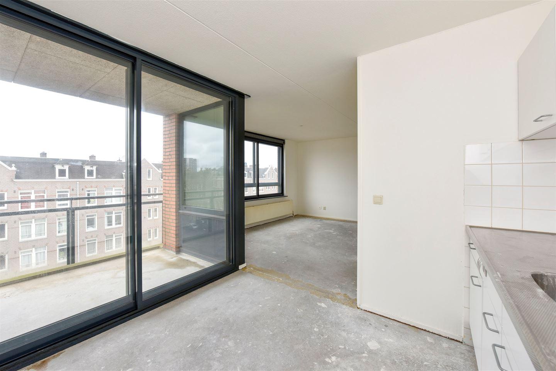 Bekijk foto 5 van Frederik Hendrikstraat 55 B