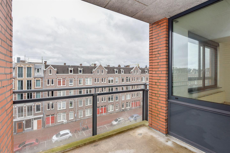 Bekijk foto 2 van Frederik Hendrikstraat 55 B