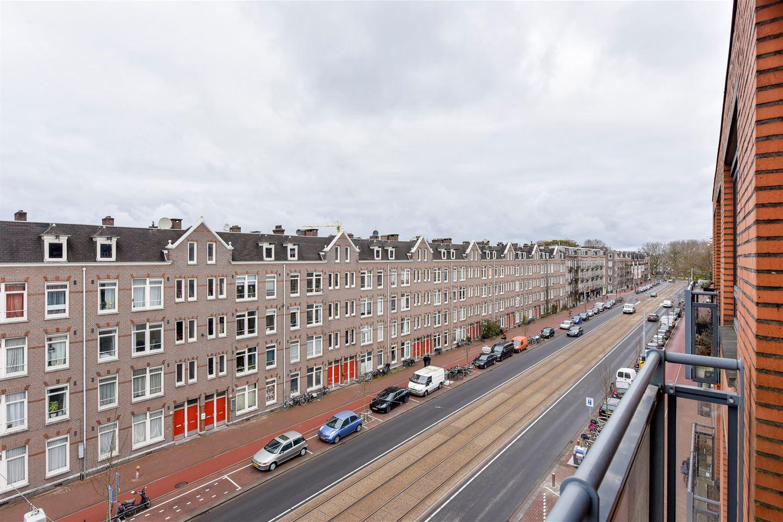Bekijk foto 4 van Frederik Hendrikstraat 55 B