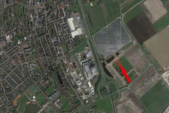 Bekijk foto 5 van Oosterweilanden (6 units)
