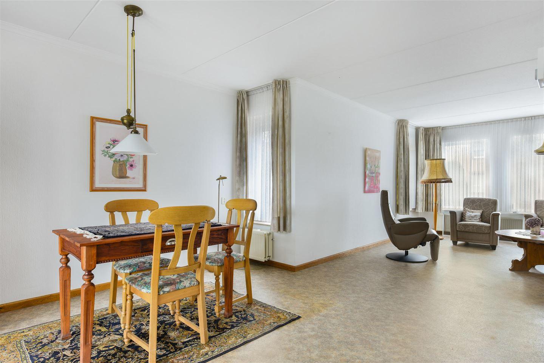 Bekijk foto 2 van Heer Willemstraat 6